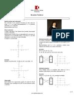 capitulo_1_-_funcoes.pdf