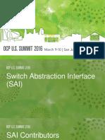 SAI-SONiC-OCP-Summit-Mar16-v0.4