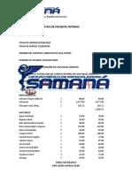 SEBASTIAN DE SALA ESPINO