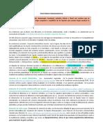 TRASTORNOS HEMODINAMICOS.docx