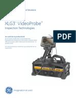 GEIT-65043FR_xlg3ds.pdf