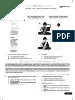 SIMULACRO- PRIMERA SESION-4-12.pdf