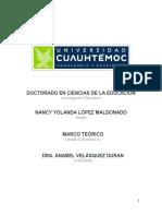 4.1.MARCOTEORICO_lopez_nancy.docx