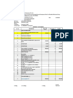 Planned Workdone September (Top Payment Sheet).pdf