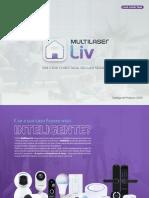 Catalogo_Liv_2020.pdf