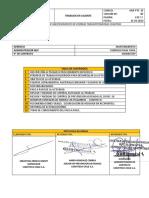 MLP-PTS-24.- PROCEDIMIENTO TRABAJO EN CALIENTE V0.pdf