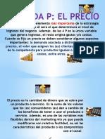material evaluación II (1).pptx