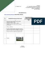 Tip 1 F21a porti fotbal 732x244_1107.doc