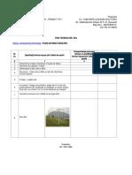 Tip 1 F20a porti fotbal 5x2_1107.doc
