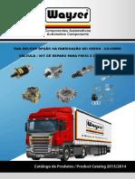 vdocuments.com.br_catalogo-wayser-2013-geral-2.pdf