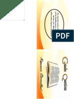 Ok Grandes Questions     Réponses Eternelles - Petit Format.pdf