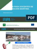 iniciacion_fomacion_maritima_pglebrero