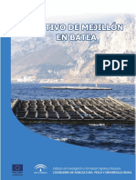 curso_mejillon_batea.pdf