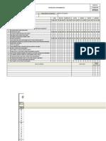 Inspeccion seguridad herramientas (1)