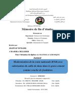exemple projet route.pdf