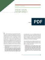 IGLESIAS Y DIVERSIDAD SEXUAL EN EL PERU CONTEMPORANEO.pdf