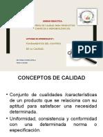 820842556427%2Fvirtualeducation%2F206%2Fcontenidos%2F3452%2FACT_N1_CONTROL_CALIDAD_CARNICOS