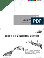 55C2US_manual.pdf