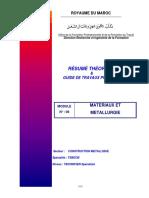 ofpptmaroc.com__Module-10-Marocetude.com-MATERIAUX-ET-METALLURGIE-CM-TSBECM.pdf