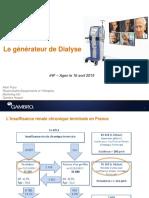 IHF-Le-Générateur-de-Dialyse-G
