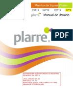 40001-001-19 - P 336...- MONITOR DE SIGNOS VITALES BASICO DE TRAS SVP 8 MU.pdf
