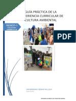 GUIA_PRÁCTICA_1