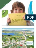 Be Happy Freguesia Clube Condomínio | Portal Imoveislancamentos RJ
