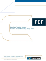 Updated Example Lube Room Design.pdf