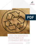 livre_blanc_croissance-economique-durable