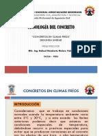 12r. Concretos en climas fríos - Diapositivas.pdf