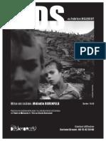 dossier_KIDS_Desamorces