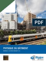 physique_du_batiment.pdf