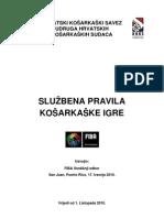 sluzbena_kosarkaska_pravila