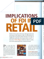 Implications_of_FDI_in_Retail