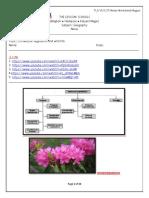 c5ffc18f8db2da62713373f61b3e9dfa.pdf