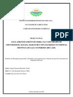 Augusto Emanuel Benedito Tembe Engenhria Florestal TCC.pdf