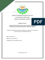 Johane TCC 222.pdf