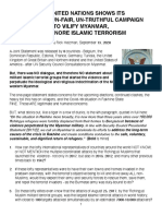 UNSC Statement Sept 2020