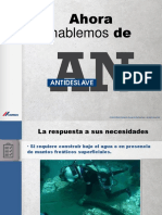 ingenia-antideslave-info.pdf