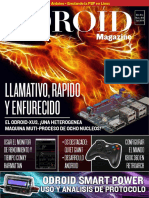 ODROID-Magazine-201410-Espanol