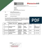 INFORME ADICIONAL_merged.pdf