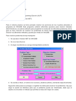 Copia_2_de_Luis_Burbano_102016_metodosdeterministicos (1)