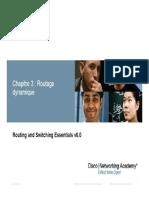 Chpitre 3_V6.pdf