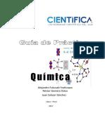 GUIA LABORATORIO QUIMICA - UNIVERSIDAD CIENTIFICA DEL SUR.pdf