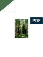 0.выж.Лес – кормилец.pdf