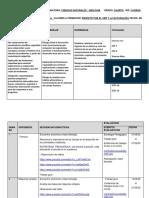 2020 4° PLAN ASIGNATURA BIOLOGÍA 3 TRIMESTRE - copia (1) - copia (1)