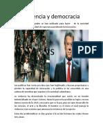 Violencia y democracia.docx