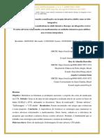 eventos adversos uti adulto.pdf