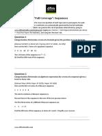 DFMFullCoverage-Sequences.pdf