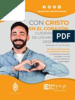 Cartilla 5 -FINAL_Septiembre 21 a 27 - Arquidiocesis de Bogota.pdf